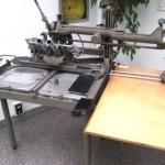 Stereoscopio Antico