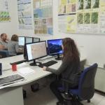 Laboratorio GIS
