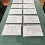 Contratti Firmati