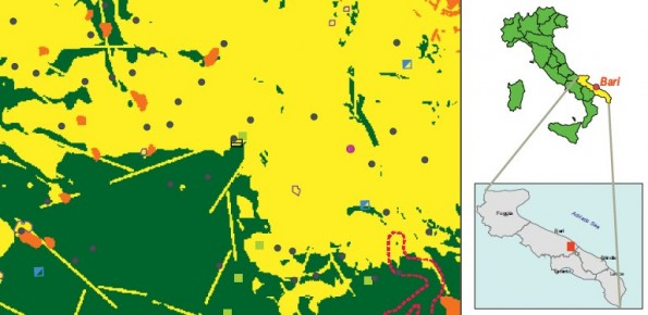watermap-evidenza