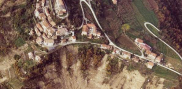 Progetto-Alluvione-1994-foto-470x600-evidenza