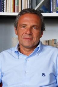 Alessandro Pasuto