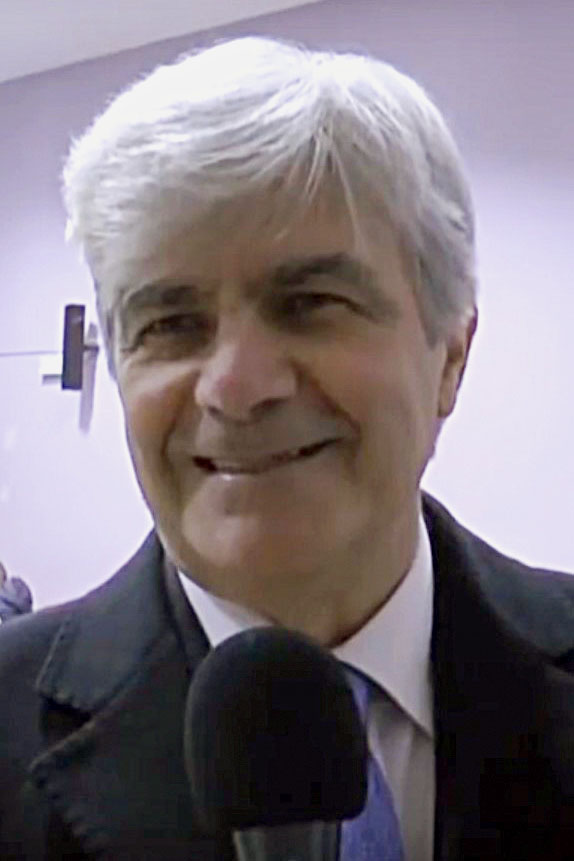 Tommaso Moramarco
