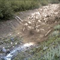 SedAlp-Debris-Flow-Front-201114-