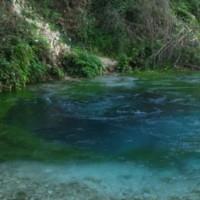 Albania_occhio_blu-evidenza
