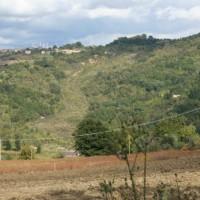 Castelfranci_chianiello-