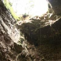 Castellana1_grave-evidenza