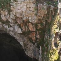 Castellana2_imbocco-evidenza