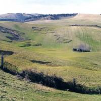 DPCPuglia_soil_slips-