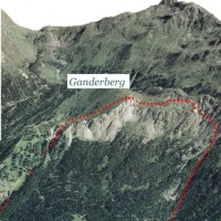 Ganderberg_study_area-evidenza