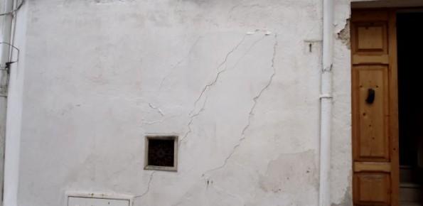 Mesagne_edificio