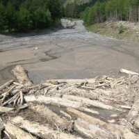Nuovo-Sito-Web-IRPI-GESTO_sediment_trap-02122014