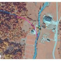 TrentoReticolo-Nuovo reticolo classificato-011214-evidenza
