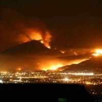 Wildfires_SanBernardino-