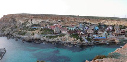 malta-evidence