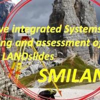 smiland_fig_intestazione-evidenza