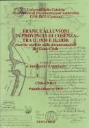 arco-frane-alluvioni-cosenza-1930-1950-2