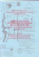 arco-frane-alluvioni-cosenza-1951-1960-3