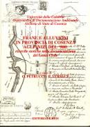 arco-frane-alluvioni-cosenza-900-1