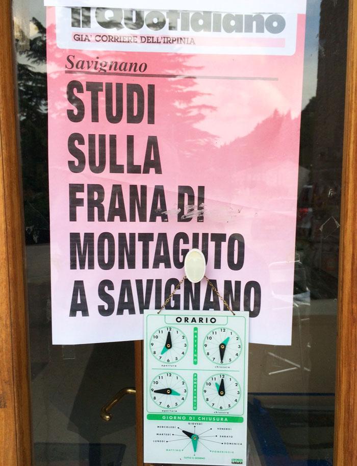 news-montaguto