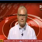 RaiNews24_05-08-2015