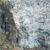 ghiacciaio-planpincieux-50x50