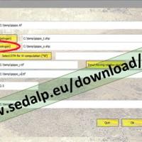 SedInConnect-InfoImmagine-GUI-evidenza