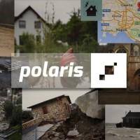 focus-polaris-evidenza