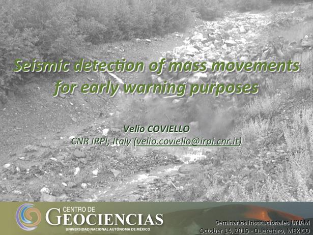 Coviello_Seminarios-Institucionales-UNAM-