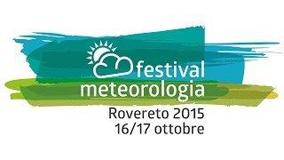 news-festival-meteo-logo-