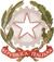 presidenza-consiglio-ministri