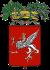 provincia-perugia