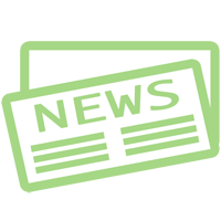 news-200x200