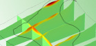 focus-Modellazione num_sezioni Portalet-evidenza