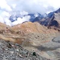 videoirpi-geoclimalp-200x200