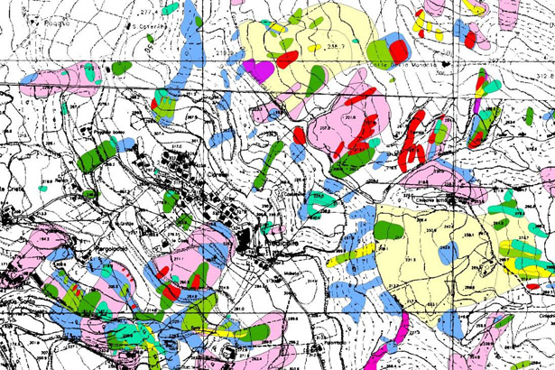 focus-mappatura-inventari-Figura6