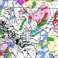 focus-mappatura-inventari-evidenza