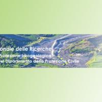 progetti-cc-dpc-evidenza-