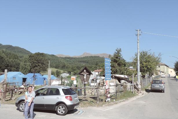 news-sopralluogo-irpi-terremoto-1
