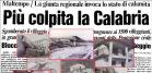 focus-calabria-2-evidenza
