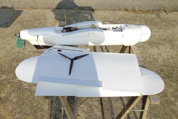 news-drone-2016-1
