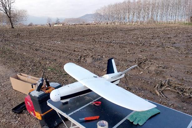 news-drone-2016-2