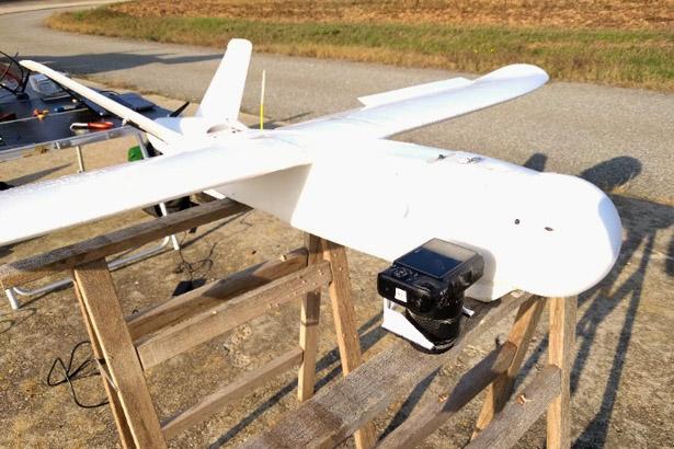 news-drone-2016-3