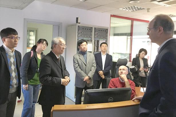 news-ncdr-taiwan-3
