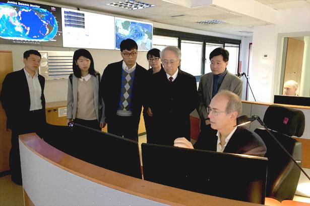 news-ncdr-taiwan-2