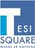 tesi-square