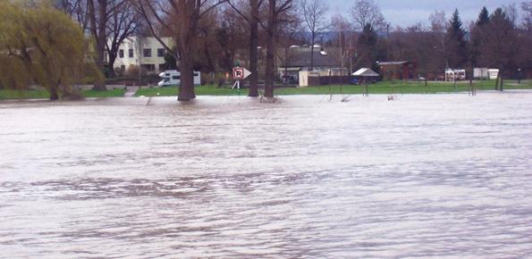 evidenza-cariplo-inondazione