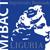mibact-liguria