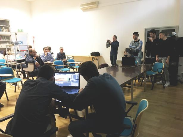 news-itis-irpi-presentazione-2017-2-small