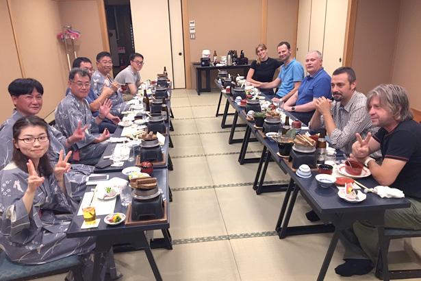 news-workshop-japan-italy-2017-2